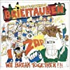 We Break Together+Bonus Tracks