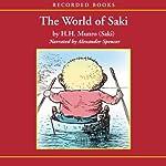 The World of Saki | Saki (H.H. Munro)