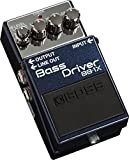BOSS Bass Driver BB-1X