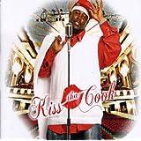 Kiss Tha Cook