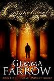 Copperheart (The Disenchantment Trilogy Book 1)