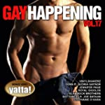 Gay Happening, Vol. 17