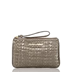 Sally Wristlet<br>Pyrite La Scala
