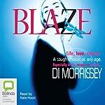 Blaze   Di Morrissey