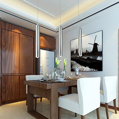 luce-semplice-ed-elegante-moderno-led-lampadario-3-testa-lampadario-moda-led-per-sala-da-pranzo