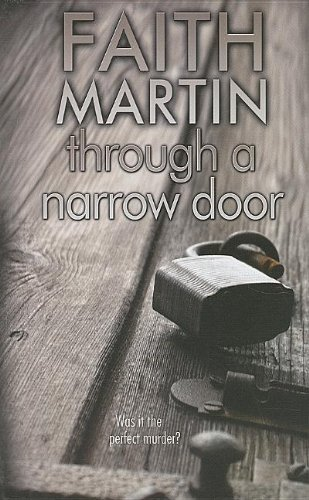 through-a-narrow-door-ulverscroft-large-print-by-faith-martin-2008-01-01