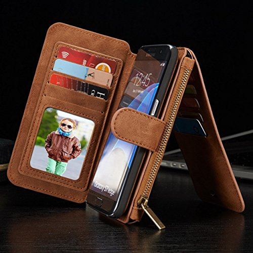 caseme-safari-brown-genuine-leather-magnetic-phone-case-purse-wallet-flip-cover-for-samsung-galaxy-n