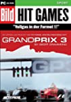 Grand Prix 3 [Bild Hit Games]
