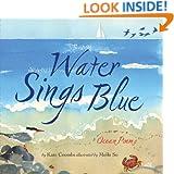 Water Sings Blue