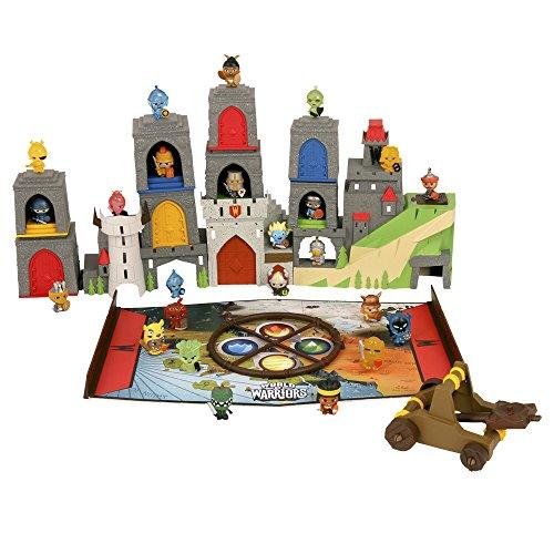 world-of-warriors-battle-fortress-playset