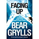 Facing Up: A Remarkable Journey to the Summit of Mount Everestby Rev. Colonel David Cooper