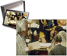 buy Photo Jigsaw Puzzle Of Royal Wedding 1981