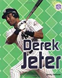 img - for Derek Jeter (Amazing Athletes) book / textbook / text book
