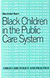 img - for Black Children in The by Barn Ravinder (1993-01-19) Paperback book / textbook / text book