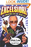 Excelsior: The Amazing Life Of Stan Lee