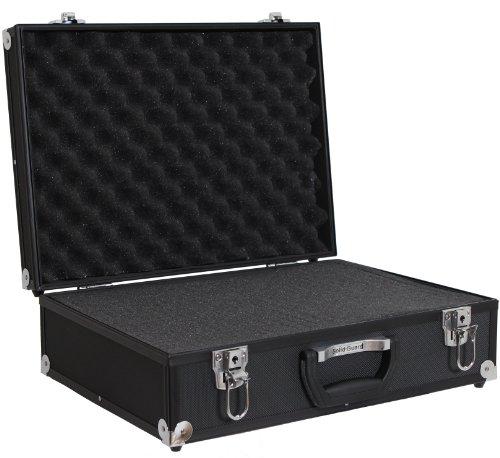 solidguard-by-brubaker-pro-camera-aluminium-slr-hard-case-padded-for-digital-slr-cameras-black