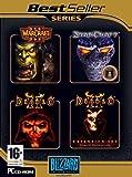 echange, troc Pack Blizzard Gift Set 2005