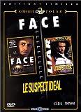 echange, troc Face ; le suspect ideal