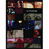 By Brakhage: An Anthology, Vol. 1 (The Criterion Collection) ~ Stan Brakhage