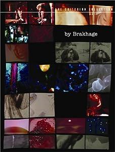 By Brakhage: Anthology