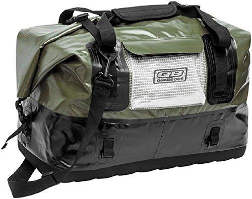 Quadboss-ATV-UTV-Waterprof-Duffle-Large-Olive-Green-90-Liters-QB-D1OG