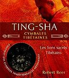 echange, troc Robert Beer - Ting-Sha : Cymbales tibétaines