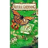 Natural Gardening (Nature Company Guides) ~ Erica Glasener
