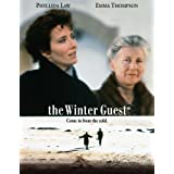 The Winter Guest [Import]by Phyllida Law