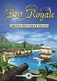 echange, troc Port royal