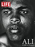 img - for LIFE ALI: A Life In Pictures book / textbook / text book