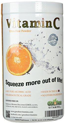 vitamine-c-poudre-ultra-fine-acide-ascorbique-non-ogm-fabrique-au-royaume-uni-quali-c-454g