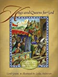 img - for Kings and Queens for God (Family Read-Aloud Collection) (v. 2) book / textbook / text book