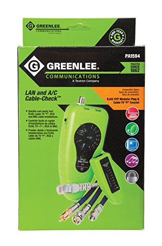greenlee-communications-1594-cable-check-lan-and-a-v-for-the-smart-home