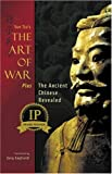 The Art of War Plus The Ancient Chinese Revealed (1929194196) by Sun Tzu