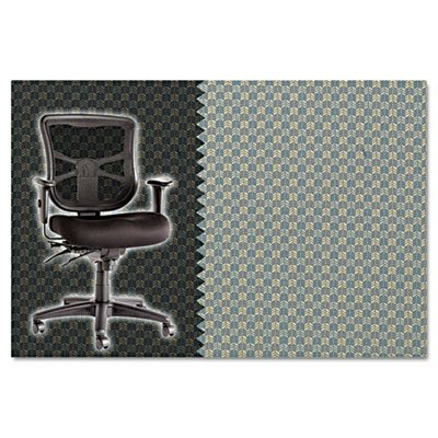 Alera Elusion Series Mesh Mid Back Swivel Tilt ChairProducts Archive   PC Gaming Chairs. Alera Elusion Chair Reviews. Home Design Ideas