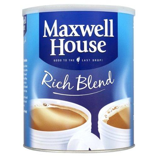 maxwell-house-rica-mezcla-750g
