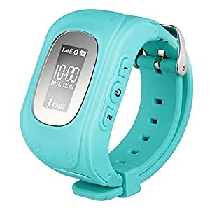 padgene mini child bracelet gps watch hiking. Black Bedroom Furniture Sets. Home Design Ideas