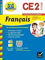 Français CE2