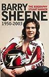 Barry Sheene, 1950-2003: The Biography