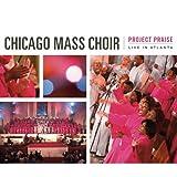 I Pray We'll Be Ready - Chicago Mass Choir