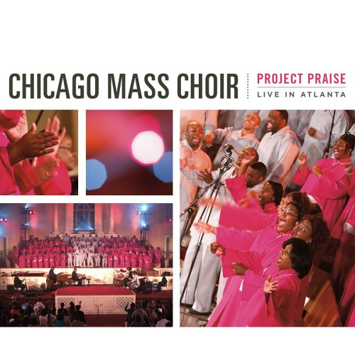 Chicago - Live - Zortam Music