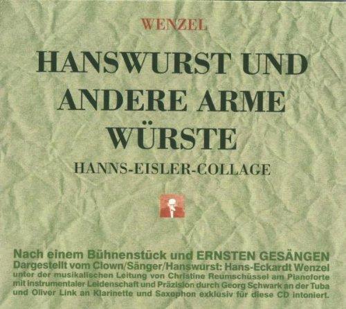 hanswurst-und-andere-arme-wurste-hanns-eisler-collage