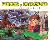 Perdido Y Buscandolo (Spanish Edition)