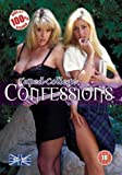 Taped College Confessions [DVD]