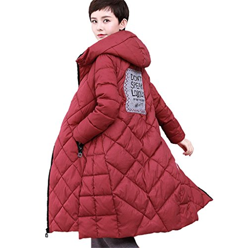 zyqyjgf-casual-hooded-down-jacket-womens-thickened-lightweight-full-zip-warm-long-sleeve-loose-solid