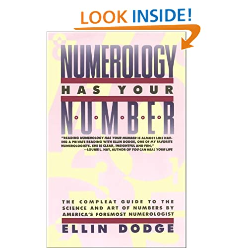 Best indian numerology sites picture 1