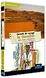 """Afficher """"La Namibie avec Elsie Herberstein"""""""
