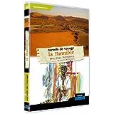Carnets de voyage : La Namibiepar Yan Proefrock