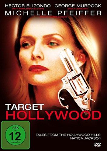 Target Hollywood