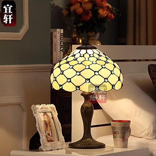 regalo-de-bodas-continental-estilo-moderno-minimalista-de-los-dormitorios-de-la-cama-lamparas-de-cri